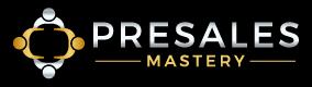 Presales Mastery Logo